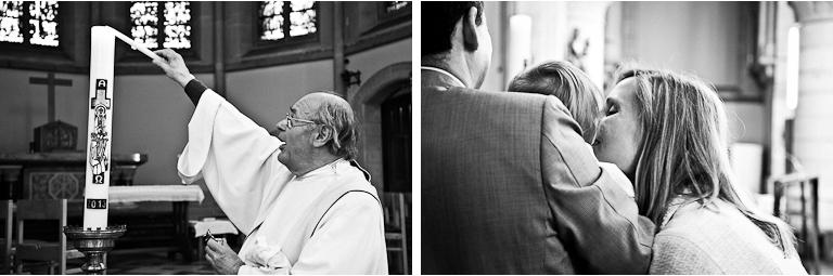 Baptême Emile 108-110