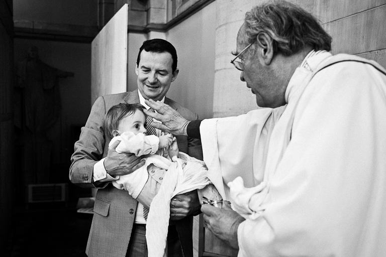 Baptême Emile-109