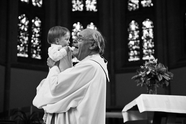 Baptême Emile-114