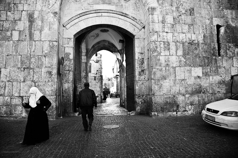 Jerusalem-019