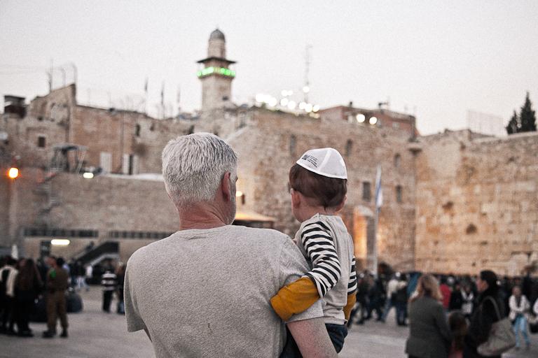 Jerusalem-022