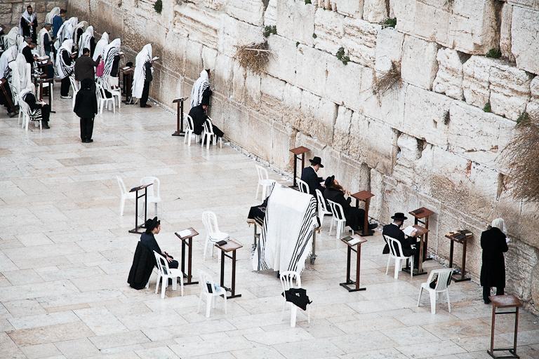 Jerusalem-023