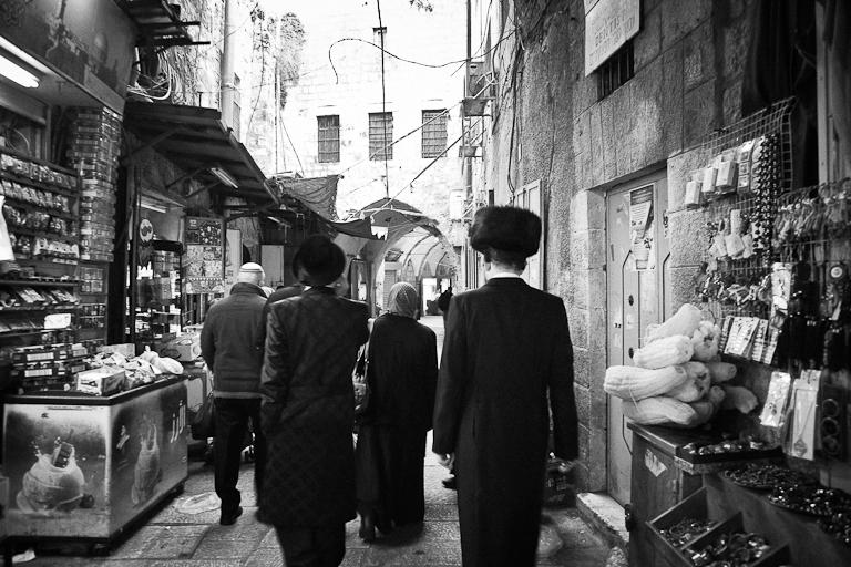 Jerusalem-038