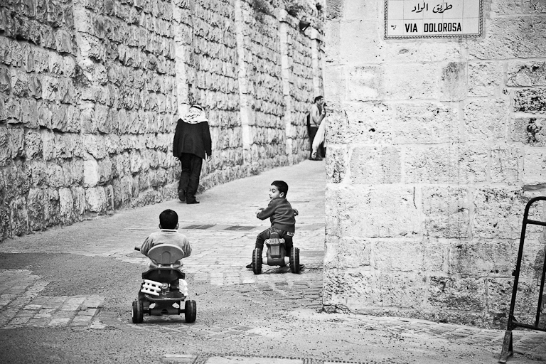 Jerusalem-046