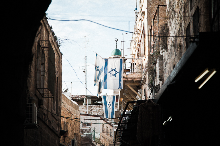 Jerusalem-047