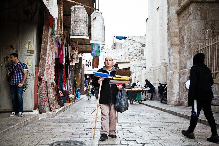 Jerusalem-051