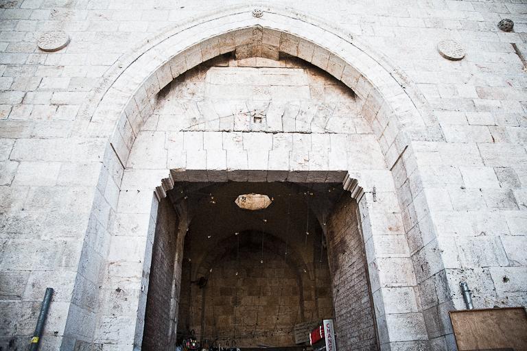Jerusalem-072
