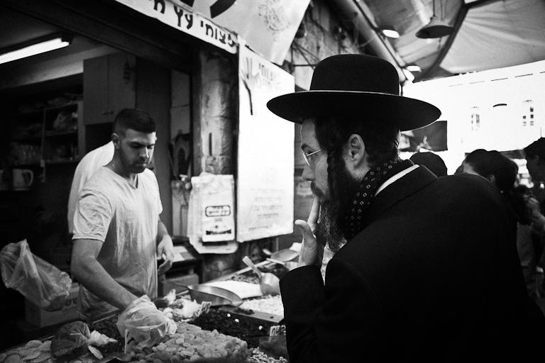 Jerusalem-076