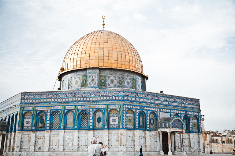 Jerusalem-092