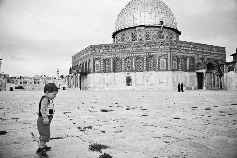 Jerusalem-106