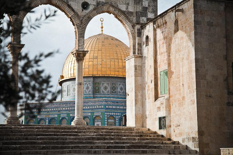 Jerusalem-107