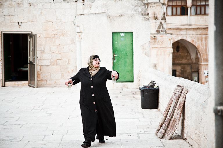 Jerusalem-114