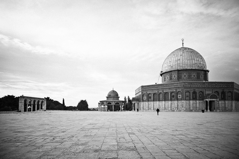 Jerusalem-119
