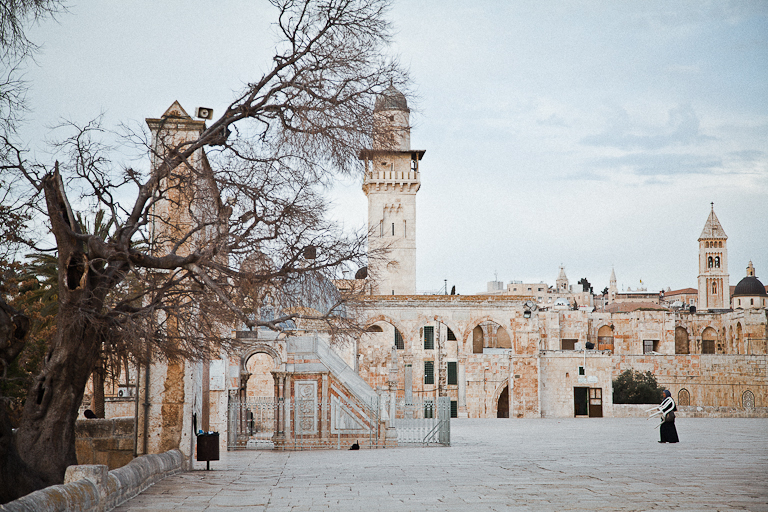 Jerusalem-122