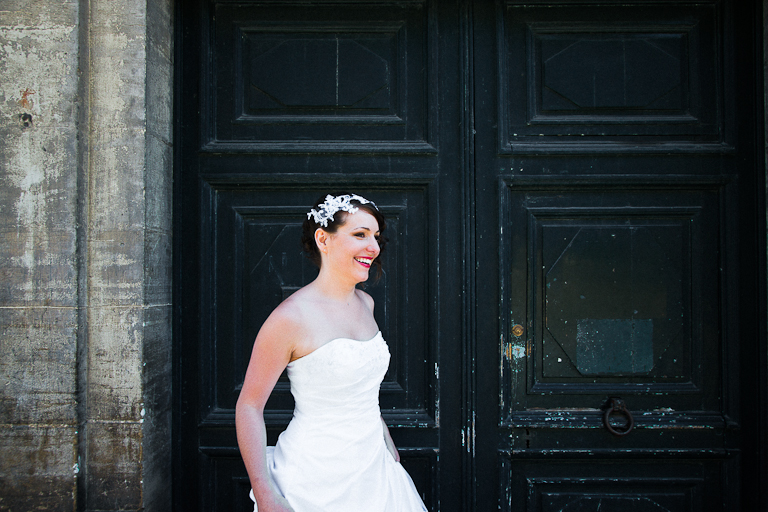 Lyra-Lintern-Photographe-Lifestyle-Mariage-Bruxelles-Normandie-Dorothee-dans-Bayeux-024