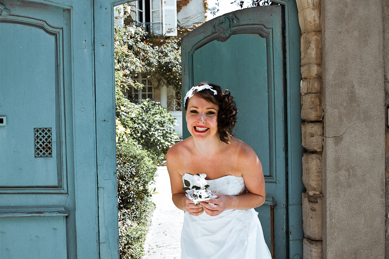 Lyra-Lintern-Photographe-Lifestyle-Mariage-Bruxelles-Normandie-Dorothee-dans-Bayeux-053