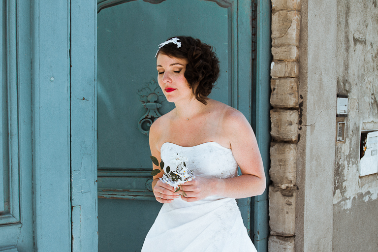 Lyra-Lintern-Photographe-Lifestyle-Mariage-Bruxelles-Normandie-Dorothee-dans-Bayeux-060