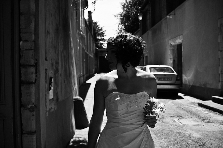 Lyra-Lintern-Photographe-Lifestyle-Mariage-Bruxelles-Normandie-Dorothee-dans-Bayeux-061