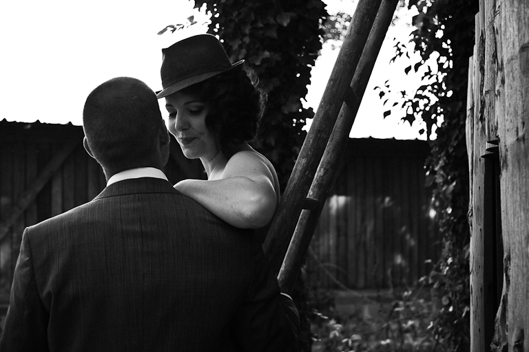 Lyra-Lintern-Photographe-Lifestyle-Mariage-Bruxelles-Normandie-Dorothee-et-Cyrille-Couple-040