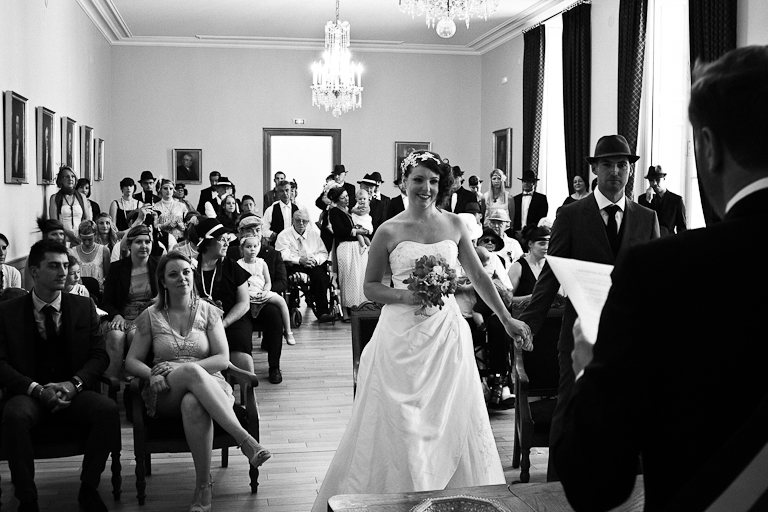 Lyra-Lintern-Photographe-Lifestyle-Mariage-Bruxelles-Normandie-Dorothee-et-Cyrille-Mairie-012