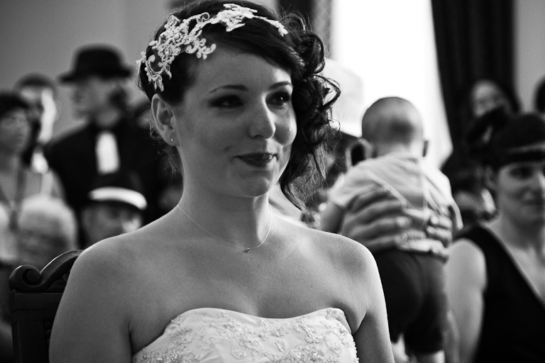 Lyra-Lintern-Photographe-Lifestyle-Mariage-Bruxelles-Normandie-Dorothee-et-Cyrille-Mairie-018