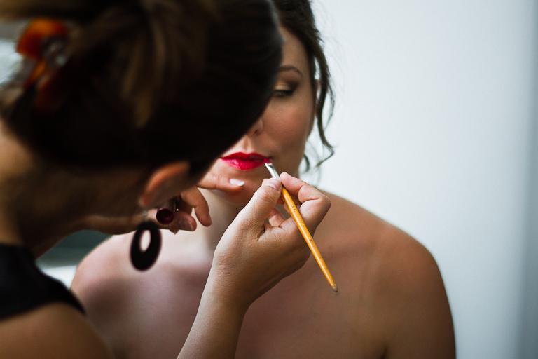 Lyra-Lintern-Photographe-Lifestyle-Mariage-Bruxelles-Normandie-Dorothee-Preparatifs-004