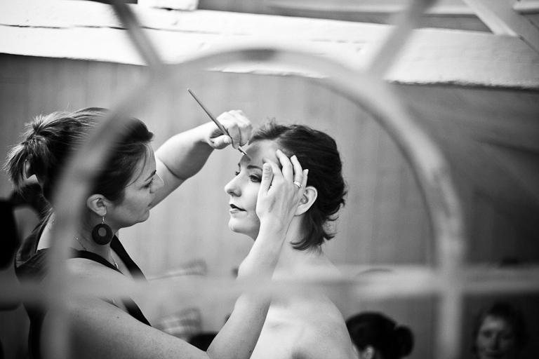 Lyra-Lintern-Photographe-Lifestyle-Mariage-Bruxelles-Normandie-Dorothee-Preparatifs-013