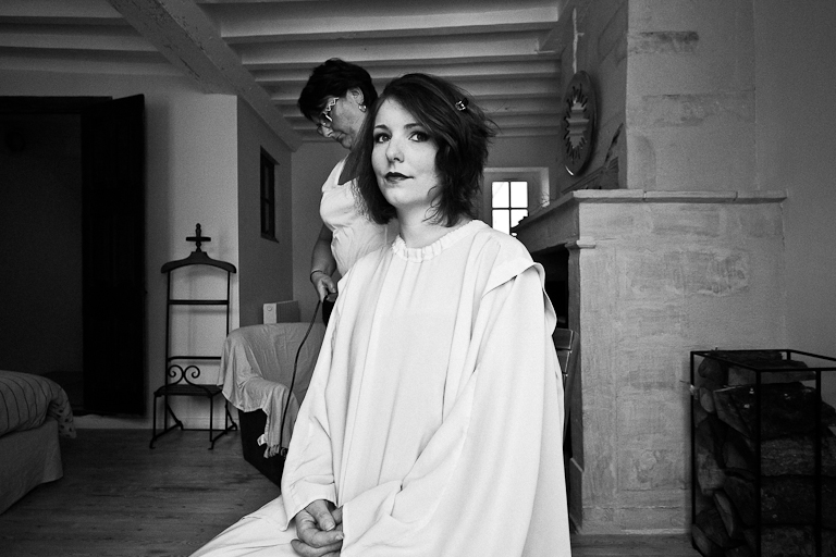 Lyra-Lintern-Photographe-Lifestyle-Mariage-Bruxelles-Normandie-Dorothee-Preparatifs-025