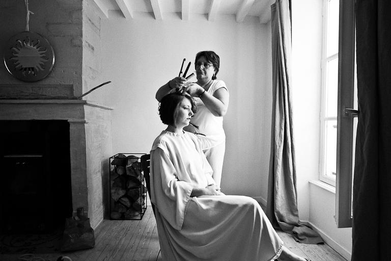 Lyra-Lintern-Photographe-Lifestyle-Mariage-Bruxelles-Normandie-Dorothee-Preparatifs-039