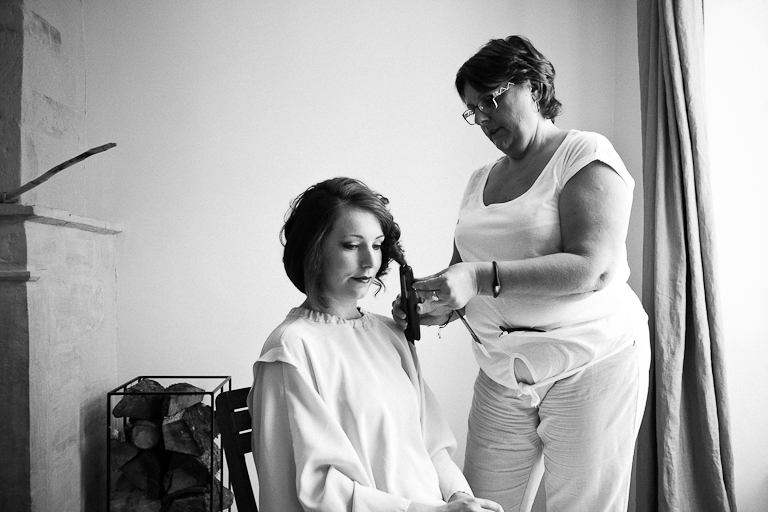 Lyra-Lintern-Photographe-Lifestyle-Mariage-Bruxelles-Normandie-Dorothee-Preparatifs-043