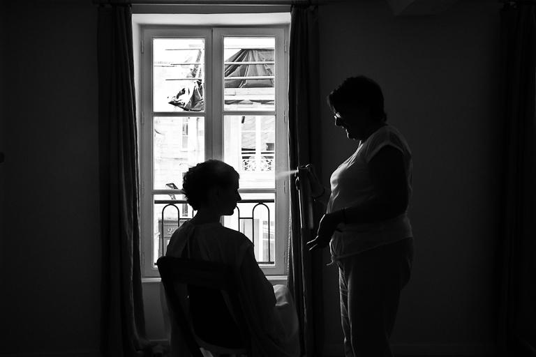 Lyra-Lintern-Photographe-Lifestyle-Mariage-Bruxelles-Normandie-Dorothee-Preparatifs-057