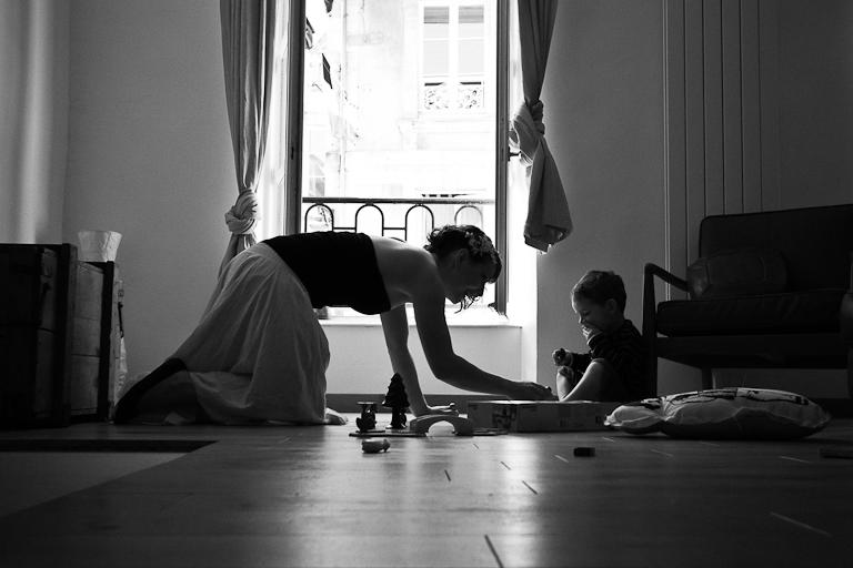 Lyra-Lintern-Photographe-Lifestyle-Mariage-Bruxelles-Normandie-Dorothee-Preparatifs-064