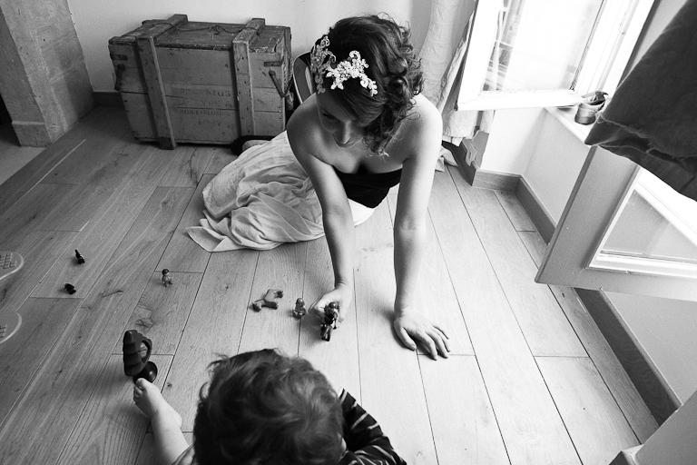 Lyra-Lintern-Photographe-Lifestyle-Mariage-Bruxelles-Normandie-Dorothee-Preparatifs-069