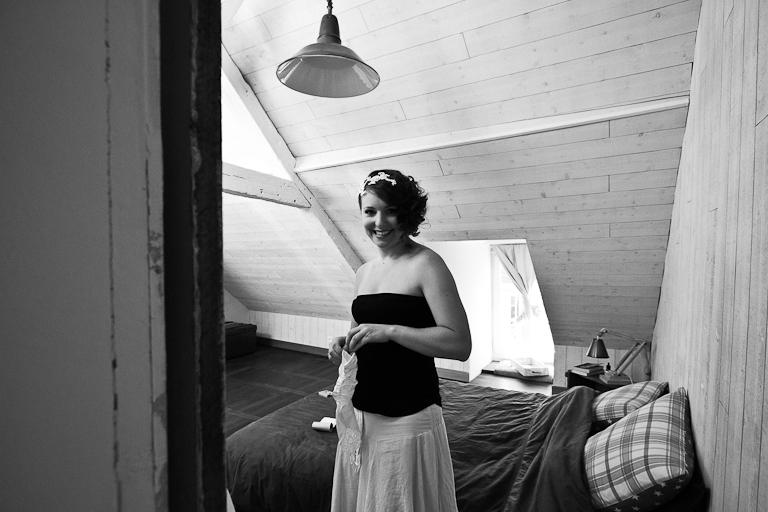 Lyra-Lintern-Photographe-Lifestyle-Mariage-Bruxelles-Normandie-Dorothee-Preparatifs-070