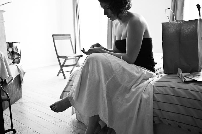 Lyra-Lintern-Photographe-Lifestyle-Mariage-Bruxelles-Normandie-Dorothee-Preparatifs-082