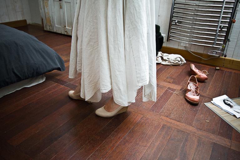 Lyra-Lintern-Photographe-Lifestyle-Mariage-Bruxelles-Normandie-Dorothee-Preparatifs-085