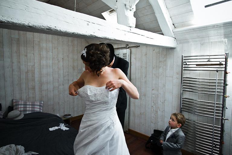 Lyra-Lintern-Photographe-Lifestyle-Mariage-Bruxelles-Normandie-Dorothee-Preparatifs-096