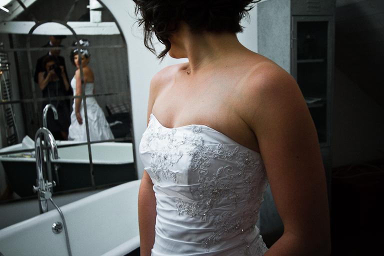 Lyra-Lintern-Photographe-Lifestyle-Mariage-Bruxelles-Normandie-Dorothee-Preparatifs-103