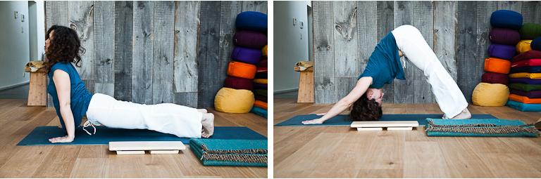 Lyra-Lintern-Photographe-Lifestyle-Bruxelles-Souffle-Yoga-011-012