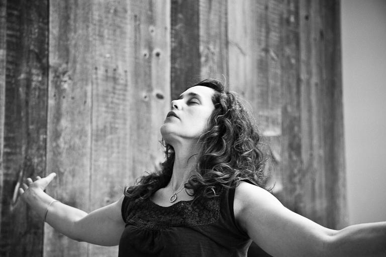 Lyra-Lintern-Photographe-Lifestyle-Bruxelles-Souffle-Yoga-021
