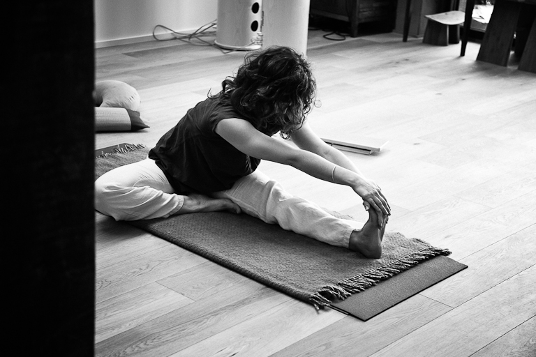 Lyra-Lintern-Photographe-Lifestyle-Bruxelles-Souffle-Yoga-029
