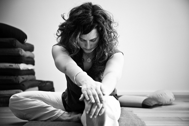 Lyra-Lintern-Photographe-Lifestyle-Bruxelles-Souffle-Yoga-034