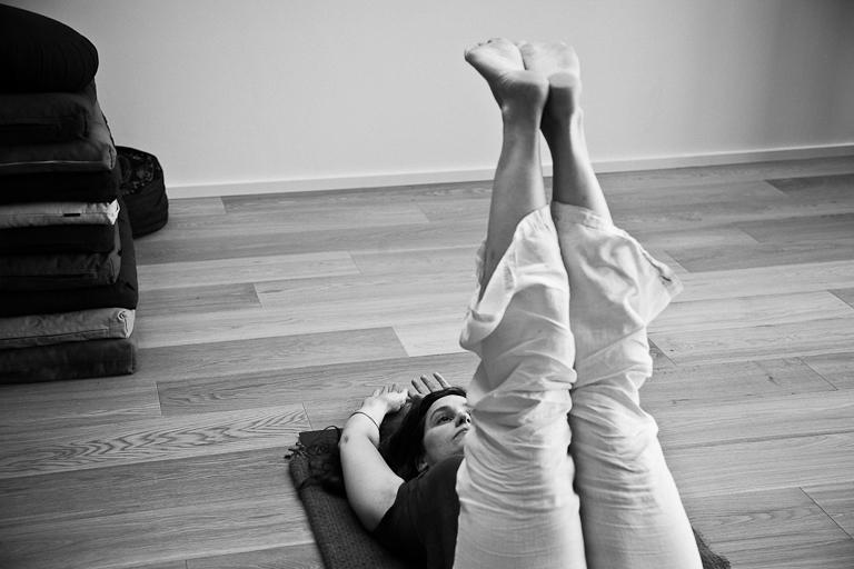 Lyra-Lintern-Photographe-Lifestyle-Bruxelles-Souffle-Yoga-037
