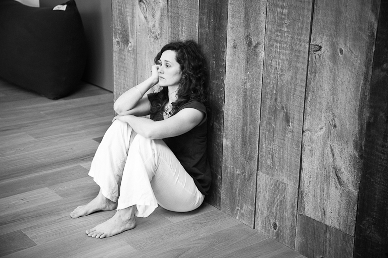 Lyra-Lintern-Photographe-Lifestyle-Bruxelles-Souffle-Yoga-073