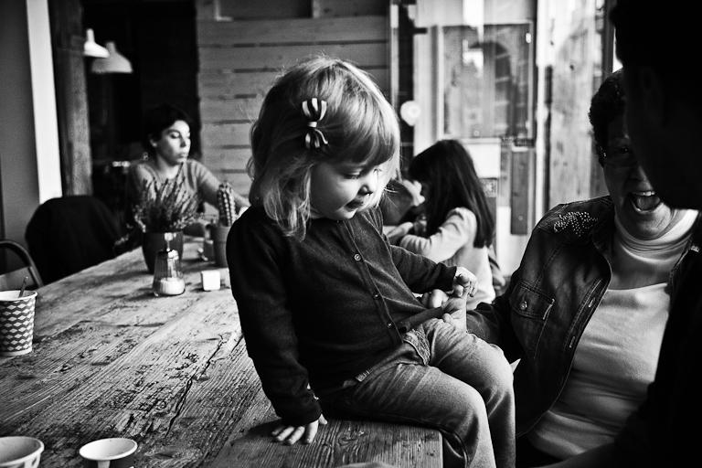 Lyra-Lintern-Photographe-Lifestyle-Bruxelles-Famille-Léa-019