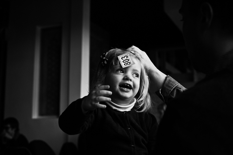 Lyra-Lintern-Photographe-Lifestyle-Bruxelles-Famille-Léa-038