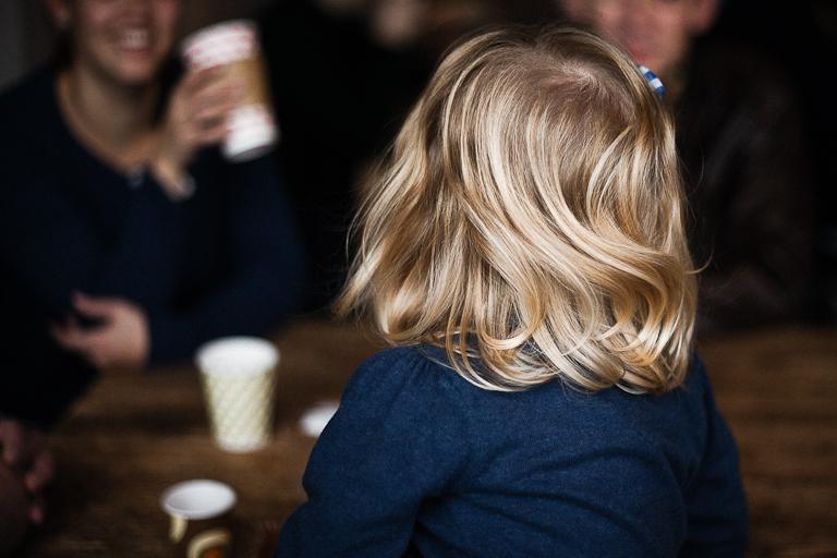 Lyra-Lintern-Photographe-Lifestyle-Bruxelles-Famille-Léa-040