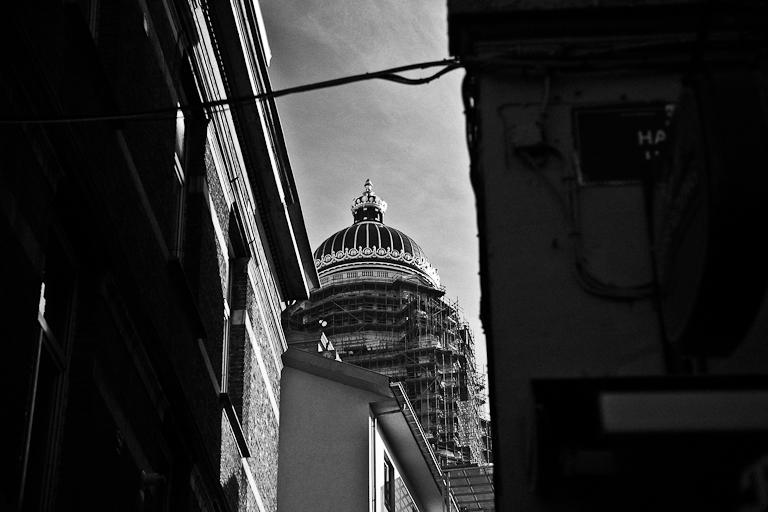 Lyra-Lintern-Photographe-Lifestyle-Bruxelles-Famille-Léa-058