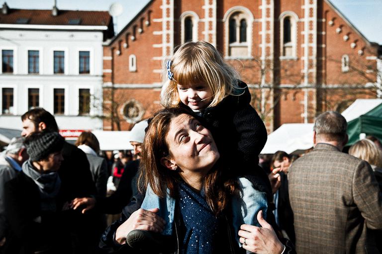 Lyra-Lintern-Photographe-Lifestyle-Bruxelles-Famille-Léa-066