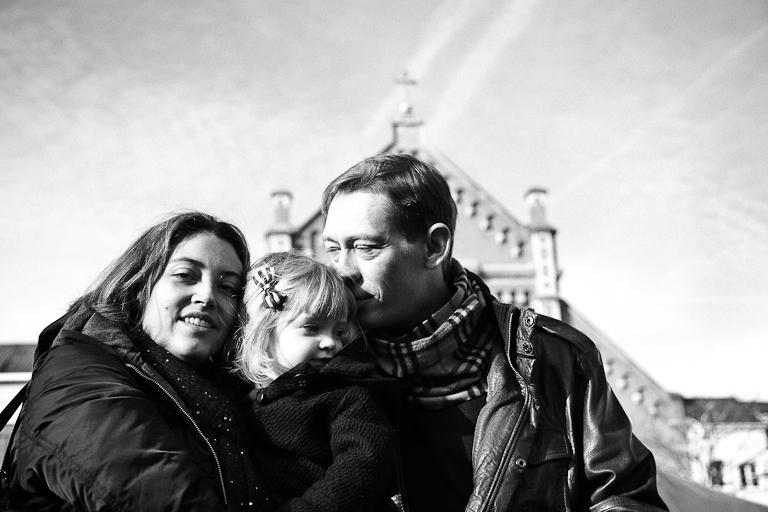 Lyra-Lintern-Photographe-Lifestyle-Bruxelles-Famille-Léa-068